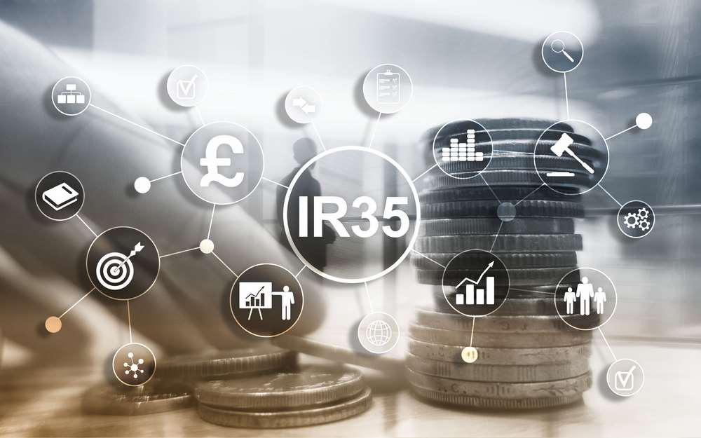 IR35 - Why banks need to think twice