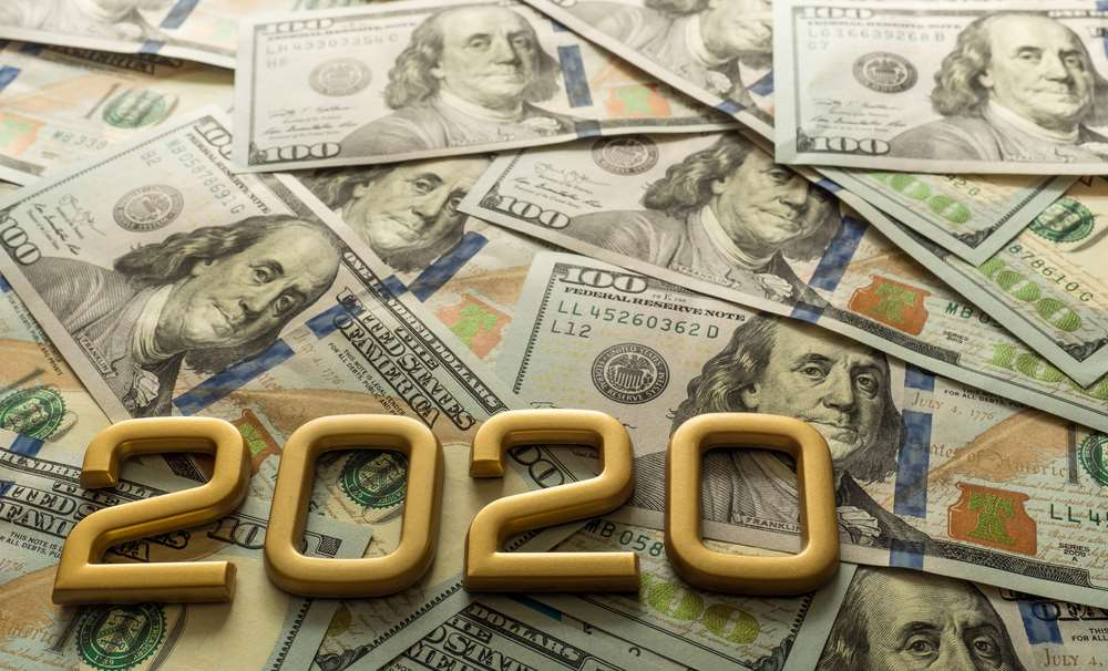 Banking themes to expect in 2020