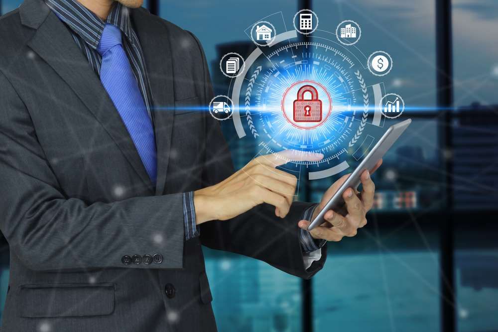 How banking security will change in 2020