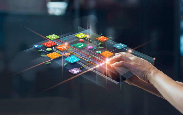Digital banking – adapt or be left behind