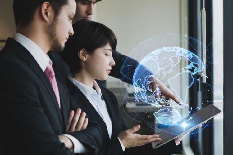 The Top Ten Global Risks Facing Businesses