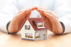 Top tips for protecting your assets