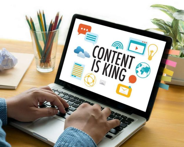 Why Consumer Generated content is the key to successful email marketing?