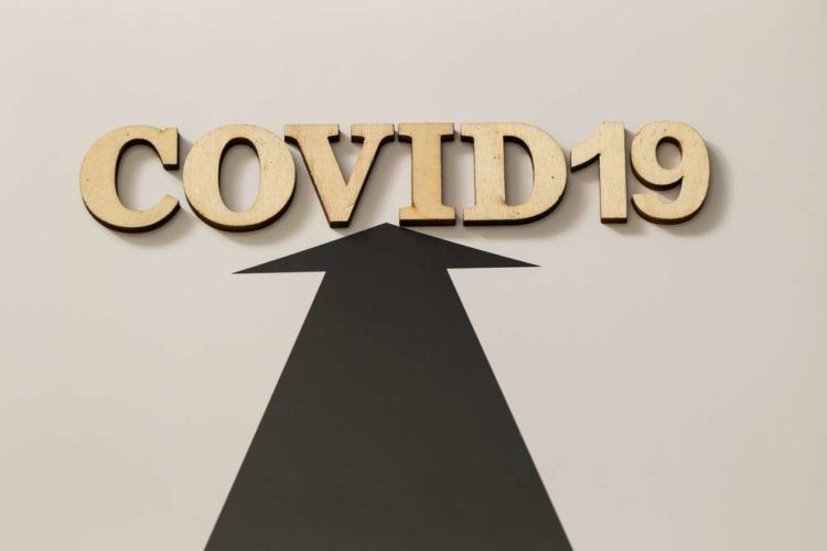 COVID-19 - How top employers are communicating with clarity and speed