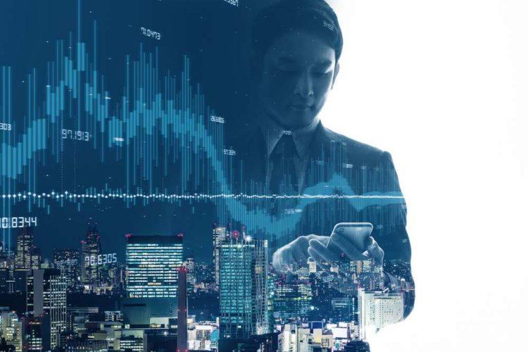 India's fintech market: Finnoviti&Technoviti 2020