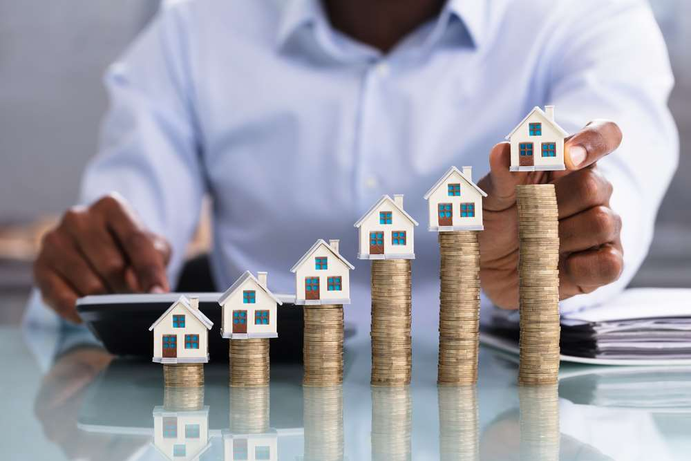 Property investment trends in the UK 2020