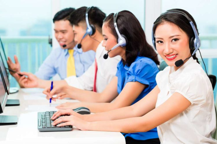 PCI in Contact Centres still isn't solved!