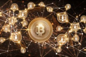 Has Cryptocurrency become the new digital gold?