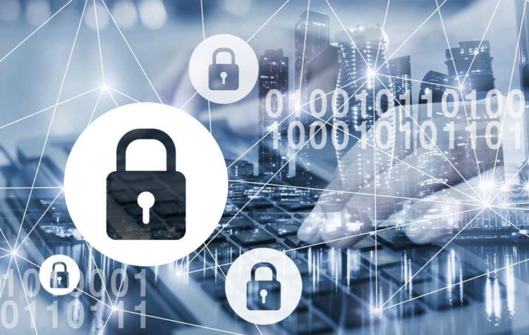 Cybersecurity opportunities, trends and risks