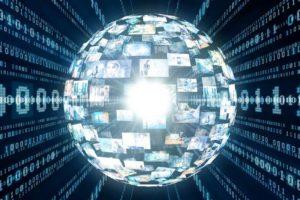 Digital transformation - simplified