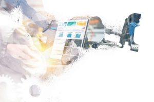 The D Suite: Digital, Data and Disruption in 2020 and beyond