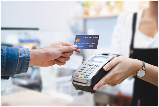 How coronavirus could lead to digital exclusion in a cashless society