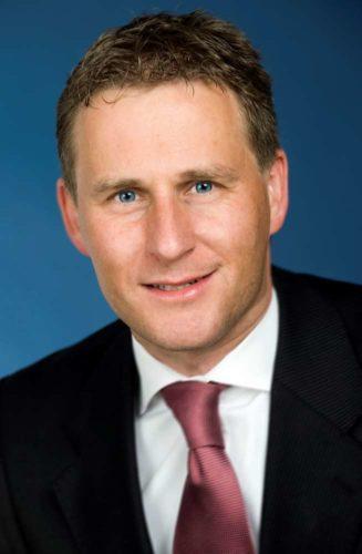 Marcus Sehr