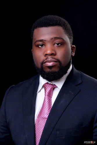 Samuel Anani, Corporate Finance Analyst, DLM Advisory Partners.
