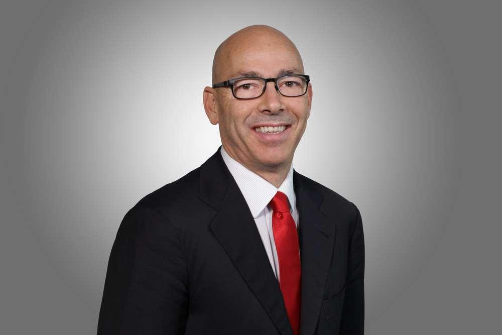 UniCredit Factoring names Simone Del Guerra as new CEO 1