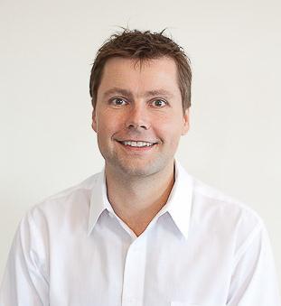 Volker Lainer
