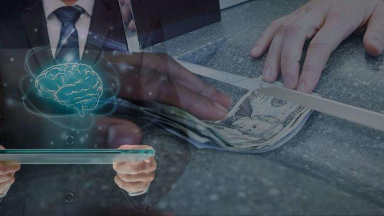 How social intelligence can help banks enhance customer engagement during the coronavirus pandemic