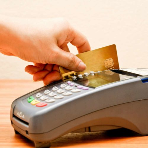 """Overcoming """"Run the Bank-Change the bank"""" challenges in retail banking"""