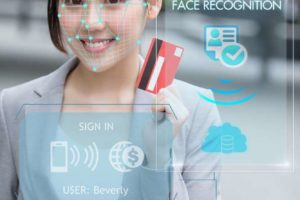 Banks can do better than biometric authentication alone