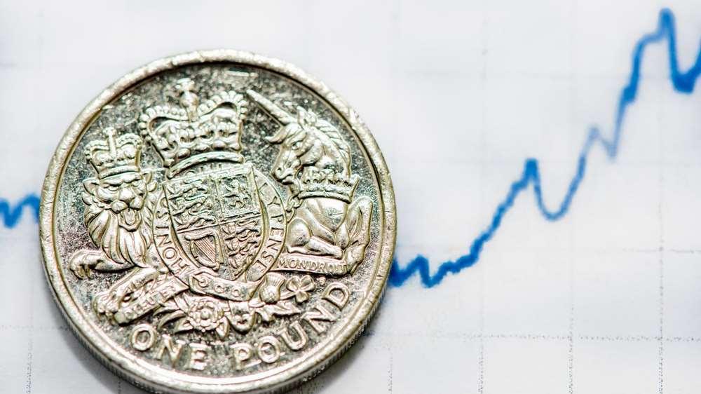 COVID-19 and UK Banks –Responding and adjusting to seismic change