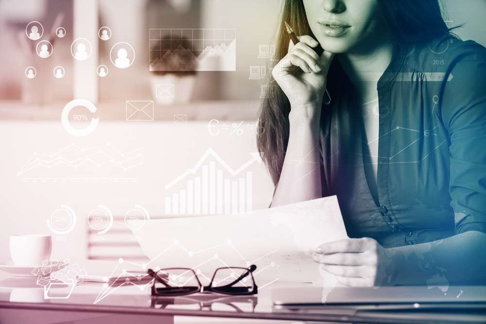 The move to digital –What can traditional banks learn from fintechs?