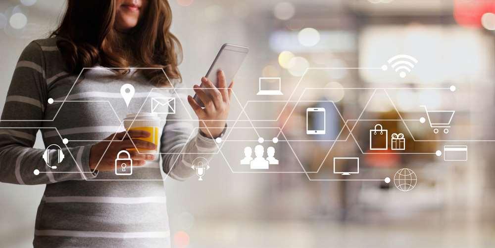 Digital banking trends of 2020