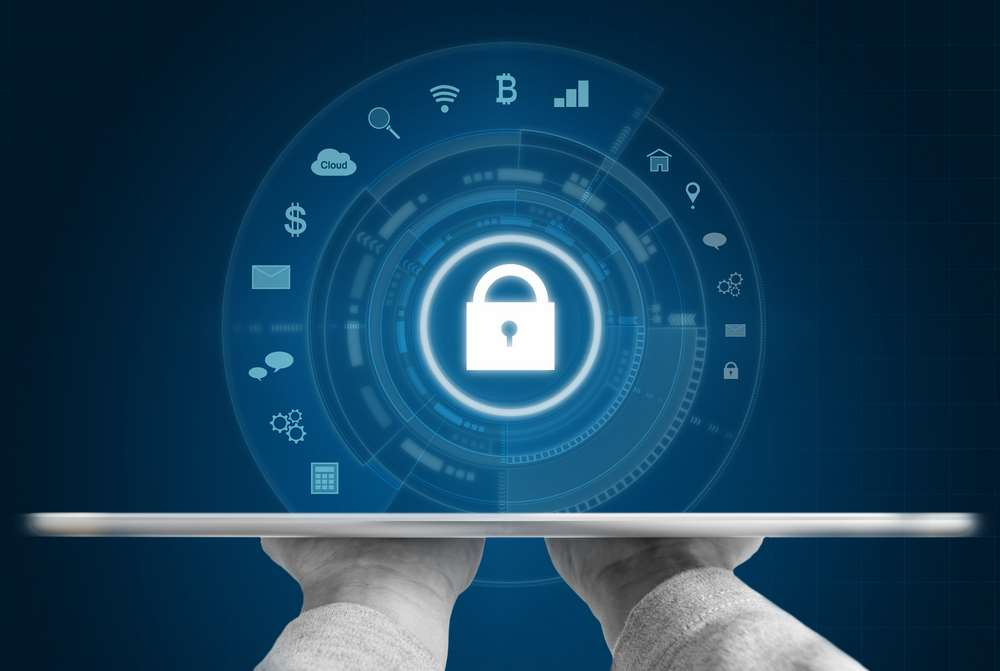 Reconciling security, speed and service in the age of digital globalised banking