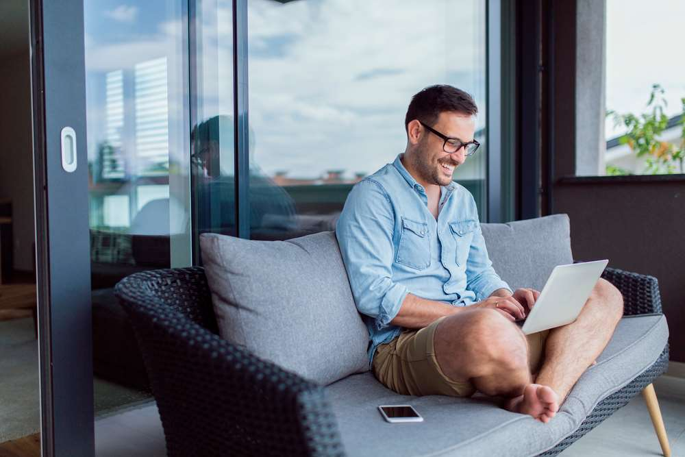 How to look after your team's well-being whilst remote working during COVID-19