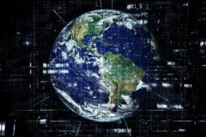 Navigating international expansion