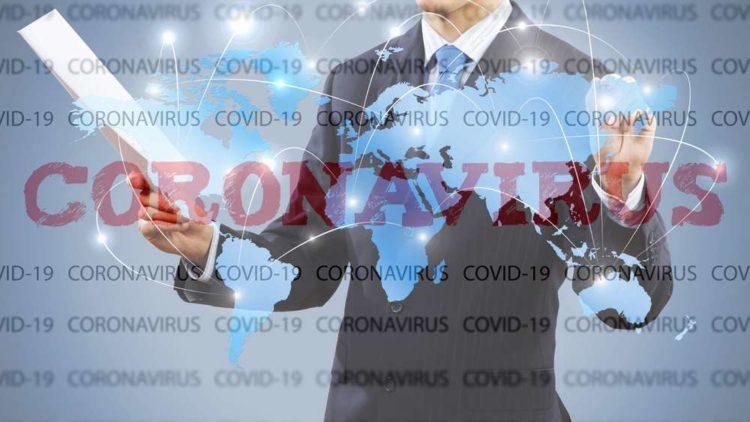 Coronavirus pandemic: 6 industries expected to grow