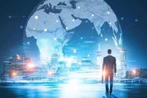 The role of networks in decentralising your business