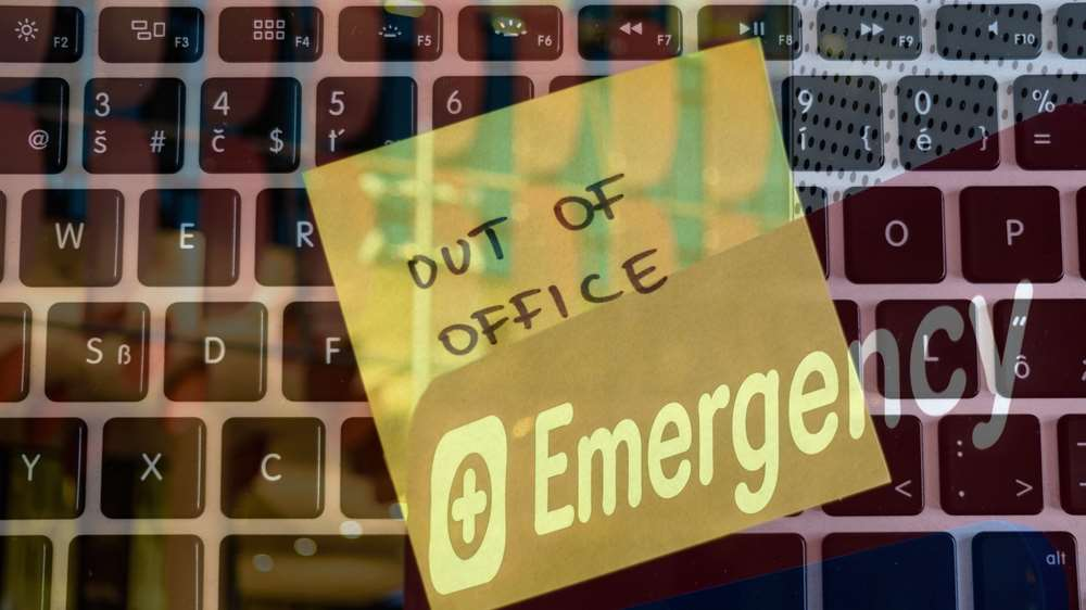 Emergency Volunteer Leave: what employers and employees need to know