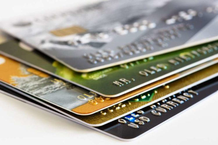 Preparing your business for applying for credit