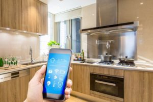 Cateringforproductivity: How to make your kitchen work smarter