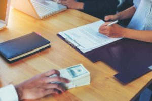 How to manage your cash flow in uncertain times
