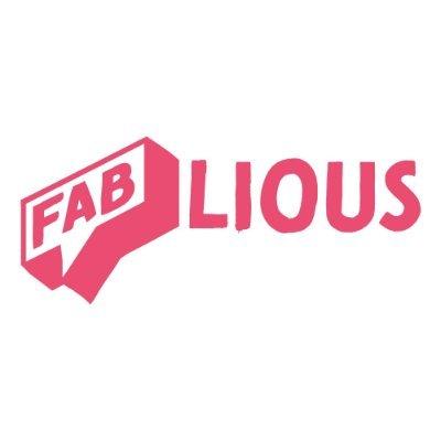 fablious