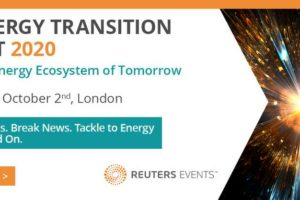 The Energy Transition Summit 1