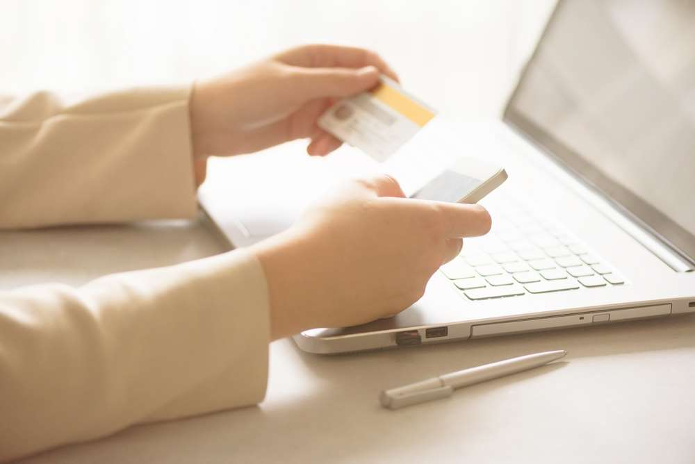 Defining principles to win in the new era of payments