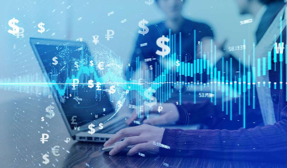 What's trending in financial communications