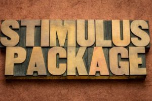 Understanding the Stimulus Package