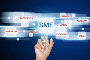 Advice for SMEs seeking financial support amid coronavirus pandemic