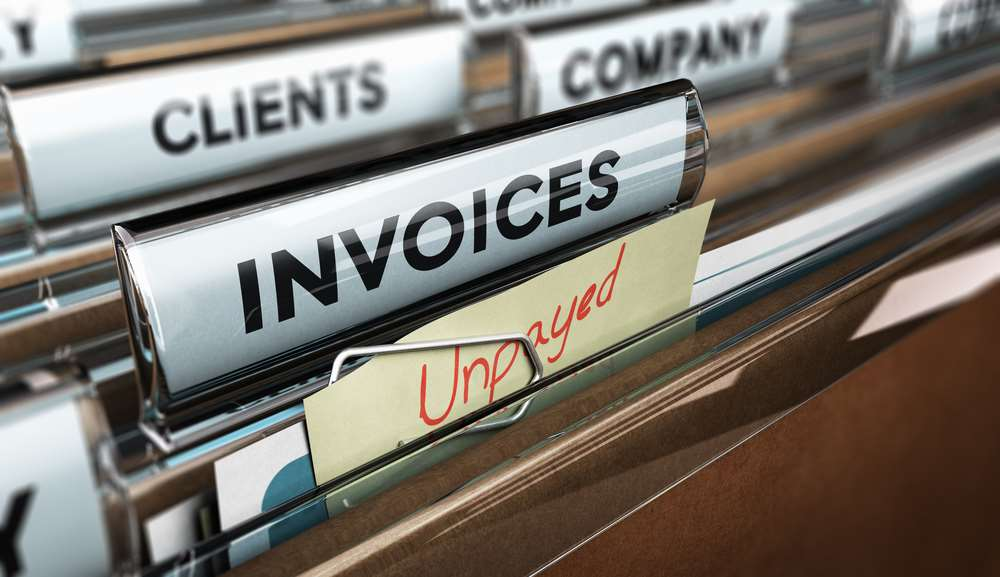 Covid-19: unpaid B2B invoices up 23% in UK according to new tracker by Sidetrade