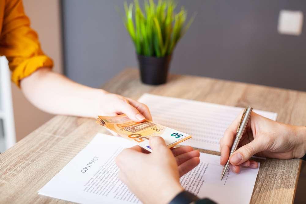 Six Ways to Recover Cash During Coronavirus