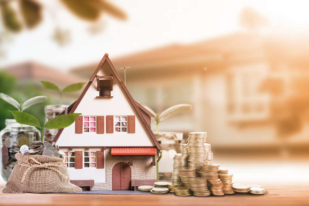 The Property Market may need further relief to survive post-COVID
