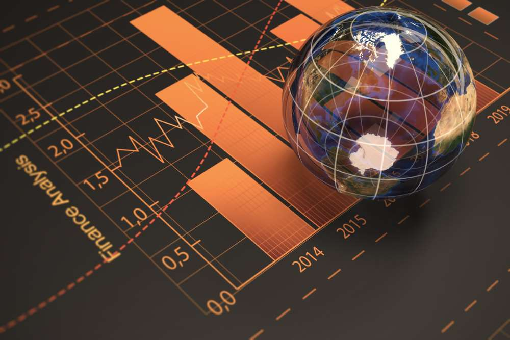 What now for the global finance industry?