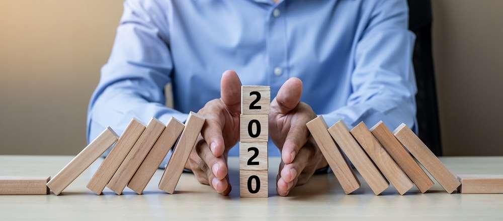 Five key principles of insurance success in 2020