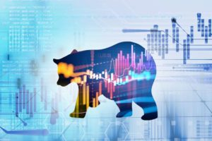Leading in a Bear Market