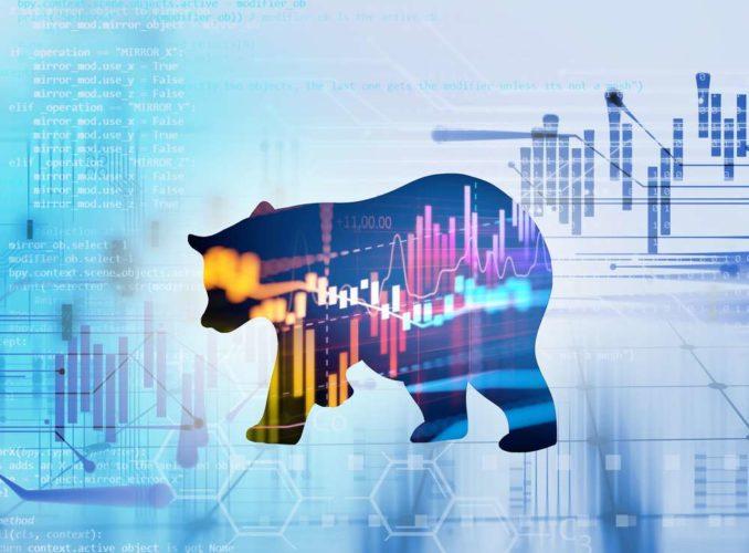 Leading in a Bear Market