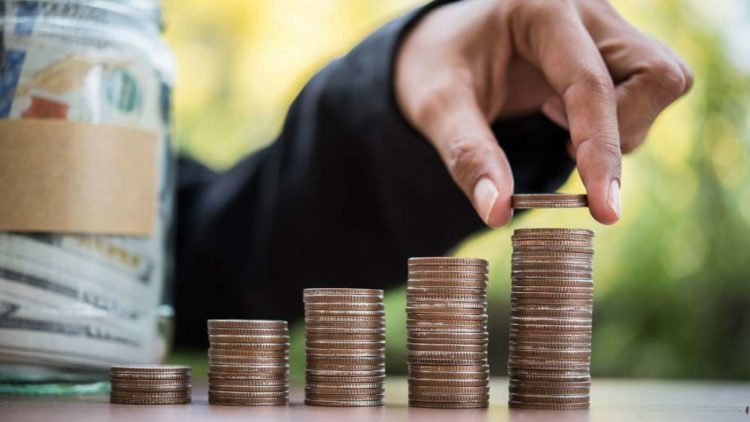 Ethical transparency when investing in funds