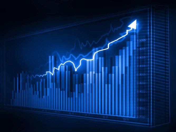 Digitalising capital markets: thinking long-term in light of COVID